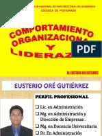Comp. Org. 2015