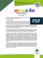 Aventuras-de-Kim-Janete-SP.pdf