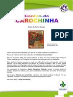 Contos-da-Carochinha-Maria-da-Penha-SP.pdf