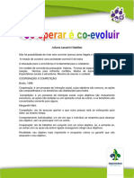 Co-operar-e-co-evoluir-Juliana-SP.pdf
