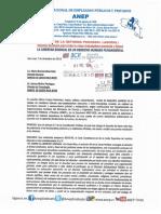 BCR - Correo institucional