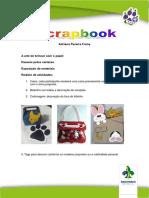 Scrapbook-Adriana-DF.pdf