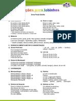 Cancoes-para-lobinhos-Cancioneiro.pdf