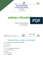 AGENDA PEDAGOGICA 2014-2015 new.docx