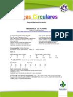 Dancas-Circulares-Raquel-SP.pdf