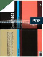 Contratos_1.pdf