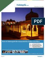 Chittorgarh