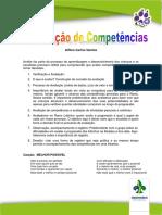 Avaliacao-de-competencias-Ailton-SP.pdf