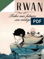 30298_Todos_mis_futuros_son_contigo.pdf