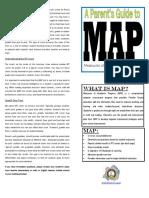 fcps-map parent brochure  2015 norms