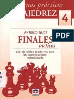 FTL4.pdf