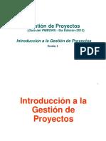 Sesion1_Gestion de Proyectos