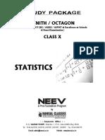 12 Statistics (2)