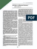 57125582-Listric-Normal-Faults.pdf