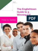 Winning_CV_mx.pdf