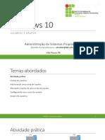 Windows 10 - usuários e grupos.pdf