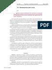 LIMPIEZA PUERTO LUMBRERAS.pdf