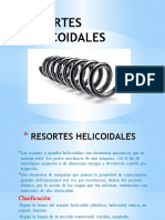 Resortes Helicoidales.2.0pptx