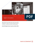 BAIN_BRIEF_Agile_innovation.pdf