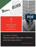 2011-05-11 Decision Insights 8