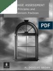 [H._Douglas_Brown]_Language_Assessment_-_Principle(BookZZ.org).pdf