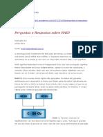 131191-Widnows_Server_2008_R2_-_raid_5