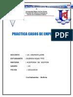 CASOS_PRACTICOS (2).docx