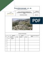 estudio de coordinacion de proteccion aplicando digsilent power factory
