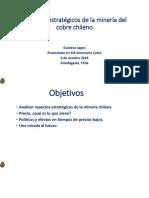 ponencia01