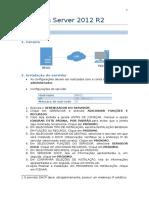 Windows Server 2012 R2 - serviço DHCP sem controlador de domínio.docx