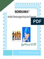 5. BIOMEKANIKA.pdf