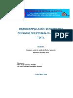 TESIS Sanchez Silva.pdf