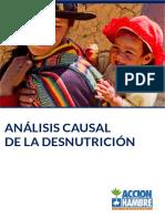 Instrumento_analisis Causal Desnutricion (1)