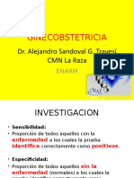 Obstetriciaginecologia 150206000751 Conversion Gate02(1)