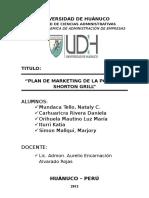 109836429-Plan-de-Marketing-Polleria.docx