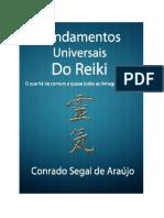 Fundamentos Universais d OReiki _Conrado_Segal