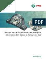 FAG - Mancais e Rolamentos.pdf