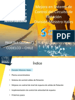 ponencia5