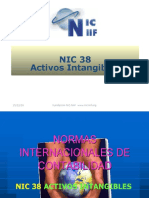 NIC 38.11.ppt