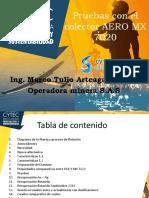 ponencia11