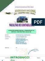Trabajo de Construcciones Final (1)