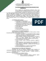 ESTUDO DE IMPACTO DA VIZINHANÇA.pdf