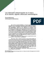 relaciones interpersonales y familia.pdf