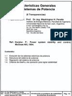 Caracteristicas_Generales_de_los SEP_01WPeralta.pdf