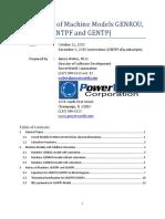 generator dynamic model.pdf