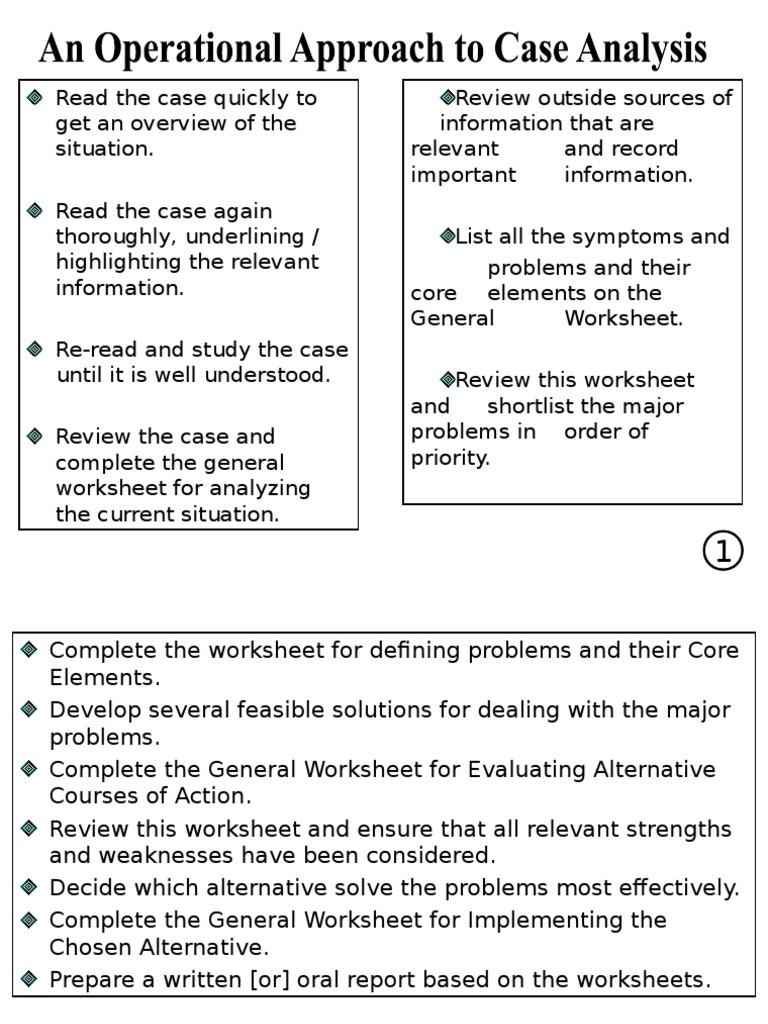 Chapter 20 Pension Problem Worksheets, Computation... | Chegg.com