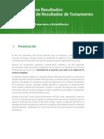 Informe resultados TOP (2015) s.pdf