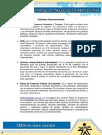 Entidades Gubernamentales.pdf