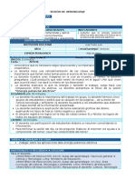 CTA3-U8-SESION 02.doc