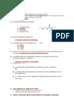 Cuestionario-de-Xenob.docx